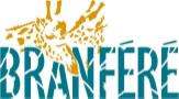 Logo Branféré