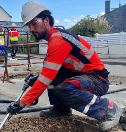 candidature secteur des travaux publics neoemplois 56