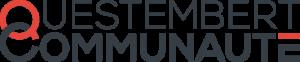 Logo Questembert